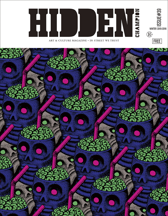 HIDDEN39_Cover_640.jpg