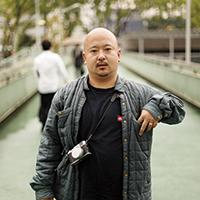 Ken goto_200.jpg