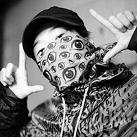 Kosuke Kawamura_photo_by_Andrey_Bold_200.jpg