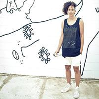 Shantell_Martin_05 photo - Bex Wade_200.jpg