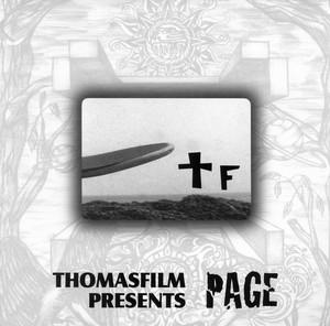 tf_page.jpg