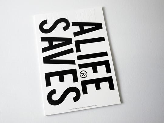 ALIFE SAVES_01.jpg