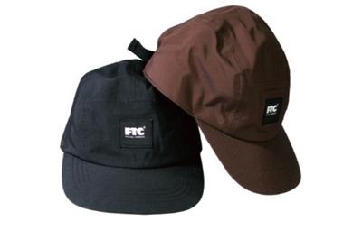 FTC_WBASE-CAP.jpg