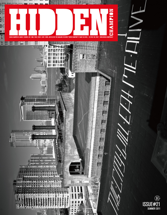 HIDDEN21_Cover.jpg