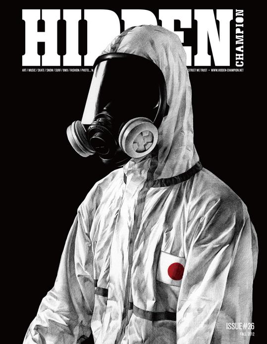 HIDDEN26_Cover_1000px.jpg