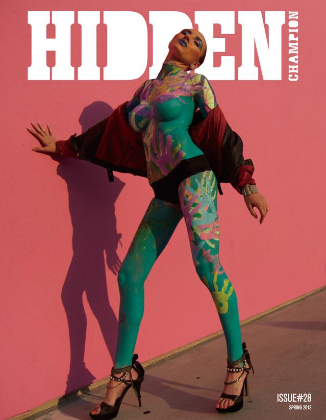HIDDEN28_Cover_PR.jpg