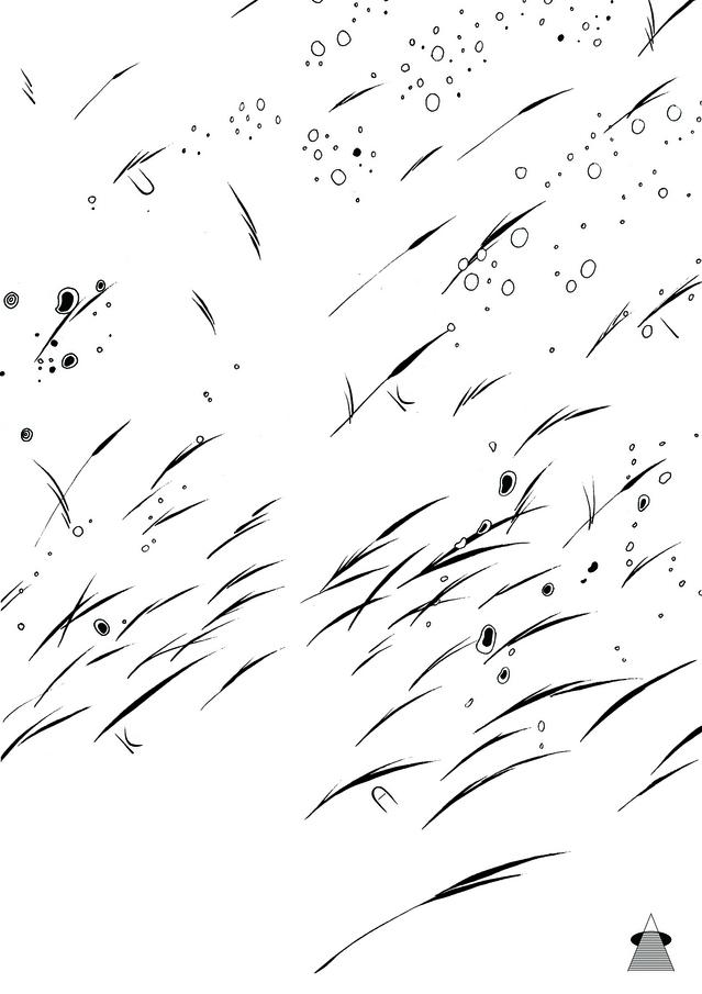 KUKAI_FRYER_k.jpg