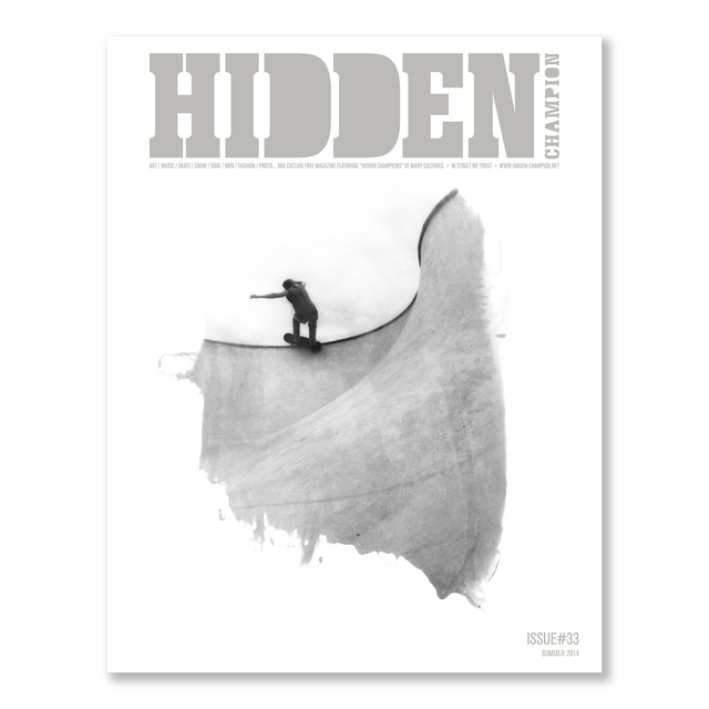 HIDDEN33_Cover_SQ_.jpg