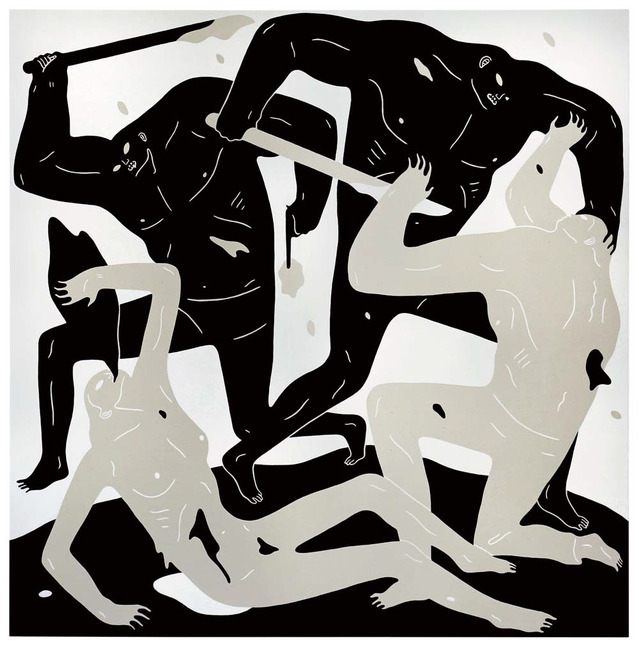 TheShadowsofNight,2016©CleonPeterson.jpg