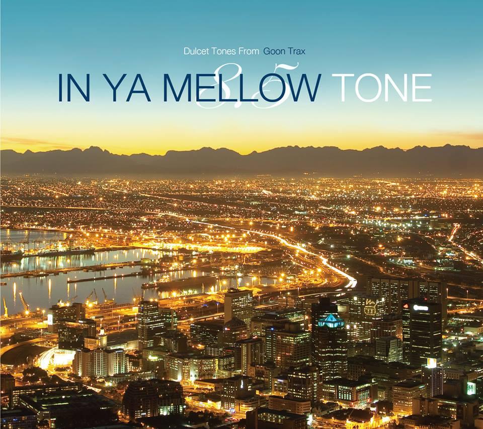 Amp) ve çok daha fazlasını içeren in ya mellow tone 9 adlı albümde yer indir, in ya mellow tone 9