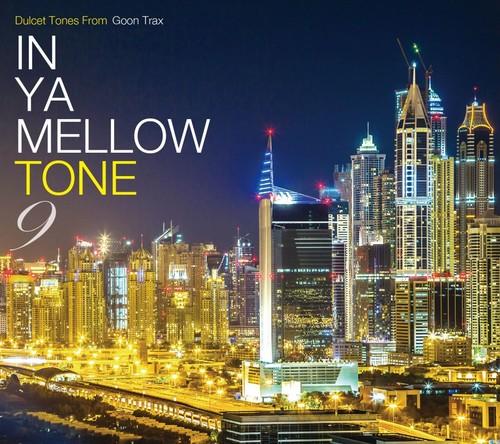 In ya mellow tone 75 (2012)