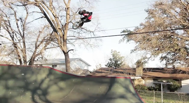 TOM DUGAN -Full Throttle-