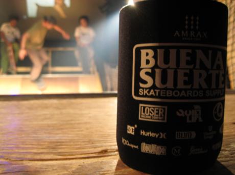 Buena-GW-580x434-thumb-460x344-43364.png
