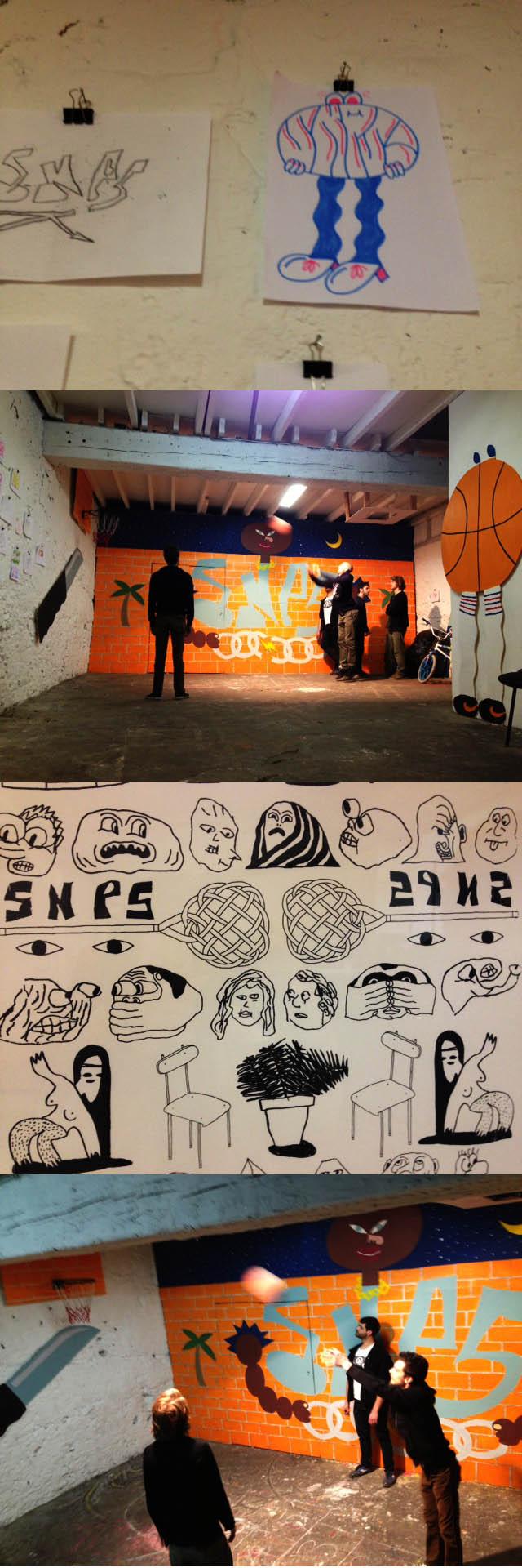 snps-italian_graffiti.jpg