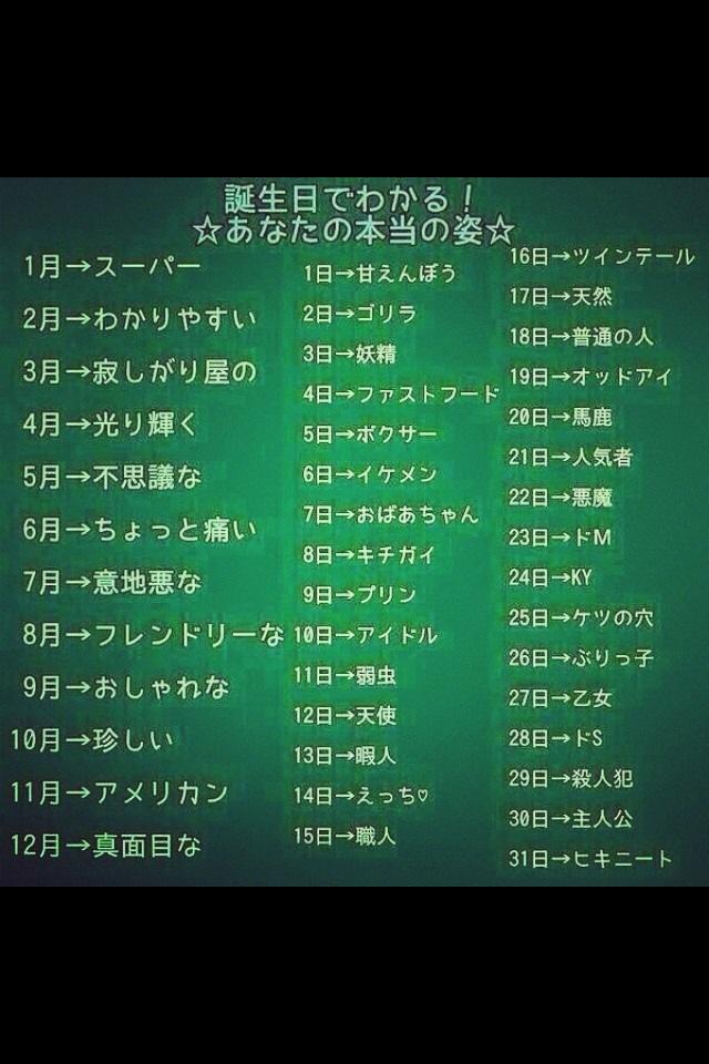 20140481_4.JPG