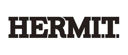 HERMIT_RL1.jpg