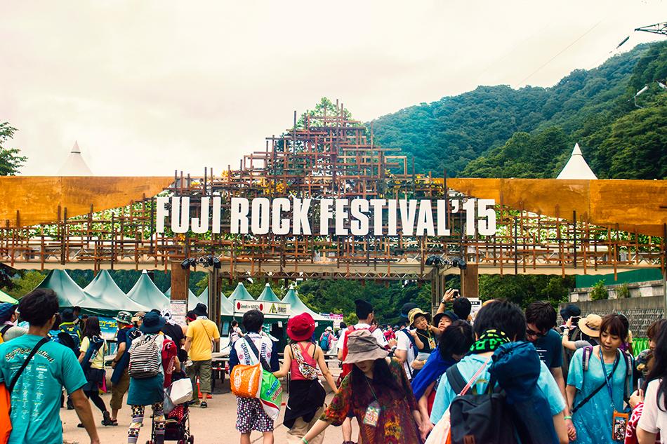 fuji_1.jpg
