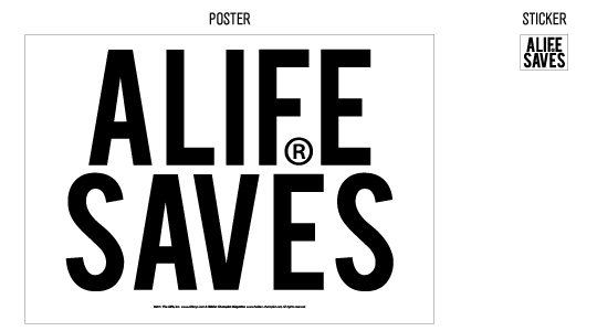 ALIFE-POSTER_Sticker.jpg