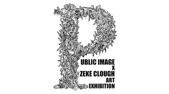 Zeke EXHIBITION_.jpg