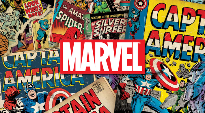 MARVEL MANIACS SPECIAL BOX-LIMITED50 | News