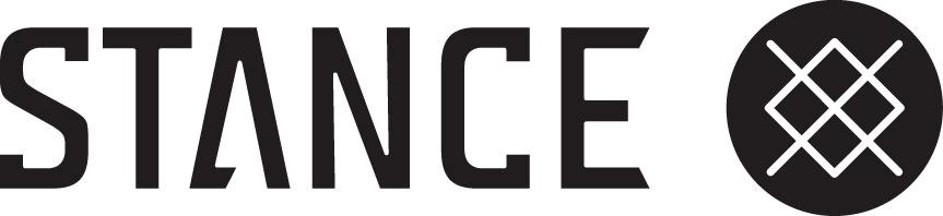 「STANCE ロゴ」の画像検索結果